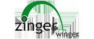 Zinger Winger