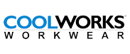CoolWorks Workwear